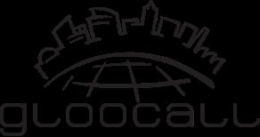 Logo Gloocall
